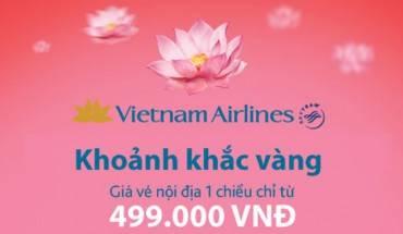 Thoa-suc-bay-voi-khoanh-khac-vang-so-16-ivivu1