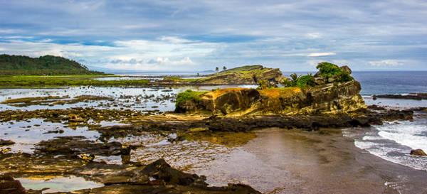 Hình ảnh chụp tại Đảo Biri, Philippines
