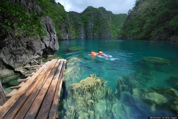 Hòn đảo này là một lựa chọn hoàn hảo cho nghỉ dưỡng, phiêu lưu mạo hiểm hoặc bất cứ điều gì bạn muốn.