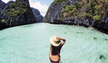 """Du lịch Philippines và ghé thăm hòn đảo 'thiên đường' Palawan, du khách sẽ không có """"cơ hội"""" buồn chán, bởi những điều mà bạn sẽ được trải nghiệm. Ảnh: huffingtonpost"""