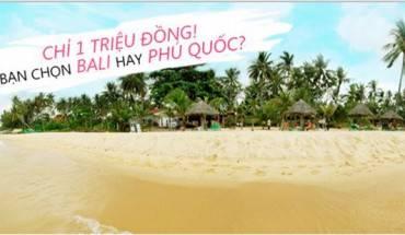 du-lich-bali-phu-quoc-1-trieu-dong-ivivu