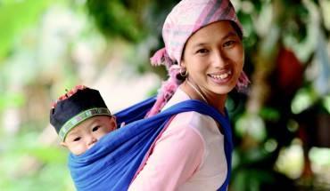 du-lich-sa-pa-nguoi-hmong-nguoi-dao-do-ivivu2