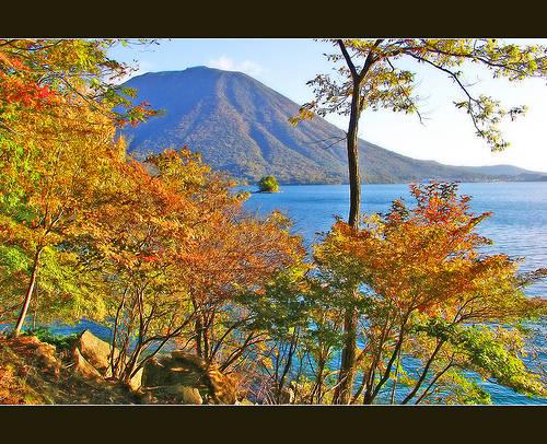 Với bề dày lịch sử văn hoá và phong cảnh tự nhiên tươi đẹp, nổi bật bởi những sắc lá phong thắm đỏ vào mùa thu, Nikko từ lâu đã trở thành địa điểm yêu thích của khách du lịch trong và ngoài nước.
