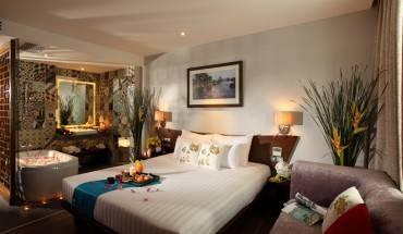 siverland-saklyo-hotel-and-spa-a-little-tokyo-cua-du-lich-sai-gon-ivivu-3