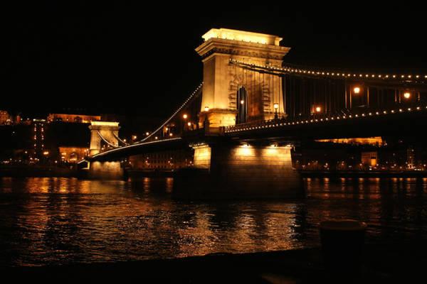 Nhất định những vẻ đẹp của Budapest sẽ khiến bạn muốn quay trở lại nơi này thêm nhiều lần nữa.