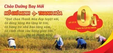 vietjet-ban-2-000-ve-may-bay-thanh-hoa-gia-0-dong-ivivu1