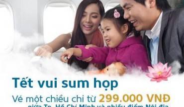 vietnam-airlines-ban-ve-tet-2015-voi-gia-dac-biet-ivivu4