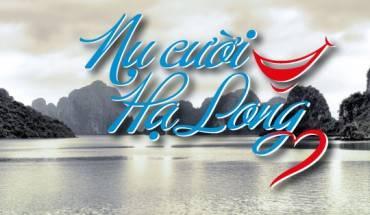 Du lịch Hạ Long và 8 thông điệp về ý nghĩa 'Nụ cười Hạ Long'