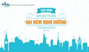 2-dem-nghi-duong-resort-ivivu0