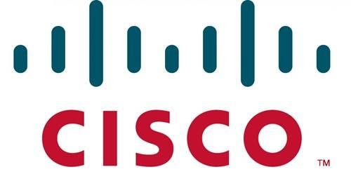 Ý tưởng thiết kế logo của hãng Cisco là dùng tín hiệu kỹ thuật số mô phỏng cây cầu Cổng Vàng.
