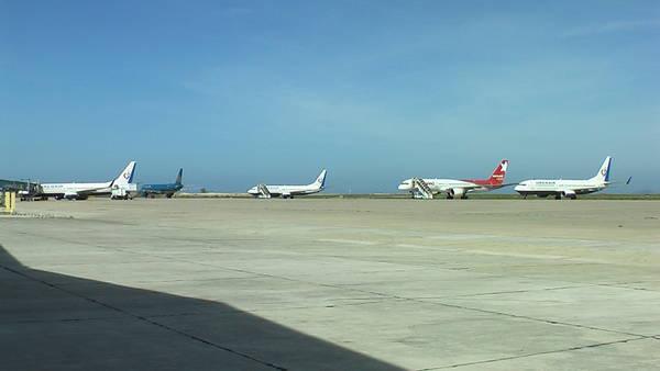 Giá vé tùy thuộc vào thời điểm và chặng bay