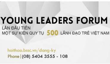 dien-dan-lanh-dao-tre-2014-ivivu2