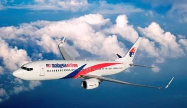 Từ nay du khách buộc phải có vé khứ hồi trước khi đến Malaysia. Ảnh: Malaysiaairlines.