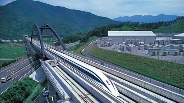 Kỷ niệm 50 năm thành lập tuyến tàu Shinkansen Tokaido