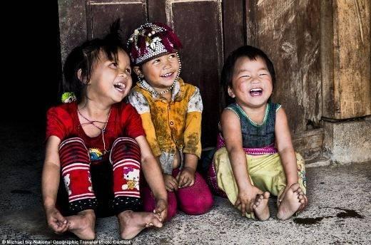 Việt Nam ở vị trí thứ 6 những điểm đến du lịch an toàn nhất thế giới