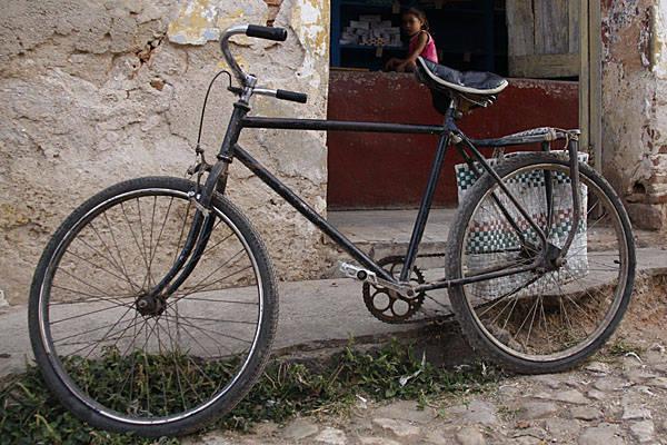 Du lịch Cuba tiết kiệm, tại sao không?