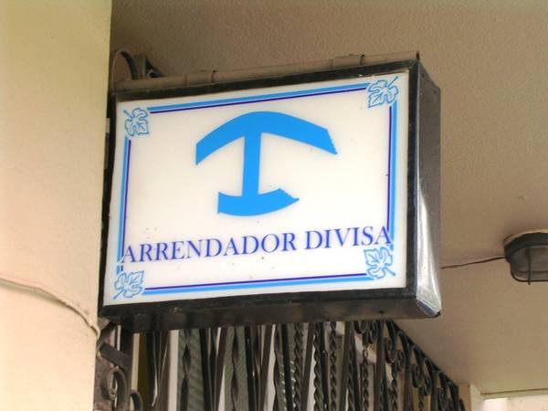 'Dấu hiệu' để nhận biết Casas particulars