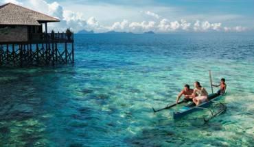 Penang là bang duy nhất ở Malaysia nằm hoàn toàn trên một hòn đảo và là một trong những điểm đến hấp dẫn với du khách.