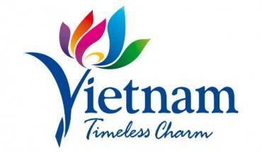 """Khẩu hiệu """"Vietnam - Timeless charm"""" là sự kế thừa của những khẩu hiệu đi trước, đồng thời còn thể hiện được sự quyến rũ và trường tồn của các sản phẩm du lịch Việt.  Ảnh: vietnamtourism.gov.vn"""