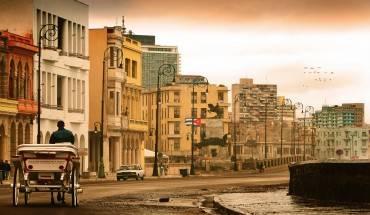 Những điều cần lưu ý khi du lịch Cuba