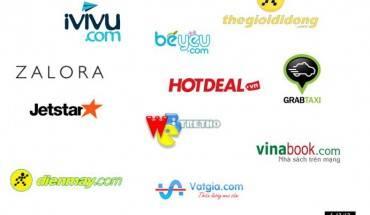 ONLINE FEVER được tổ chức chính bởi Zalora kết hợp với các trang web thương mại điện tử uy tín được yêu thích tại Việt Nam.