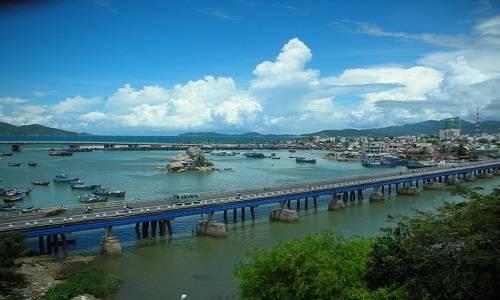 Du lịch Nha Trang - Những sự thật thú vị.