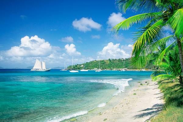 Gợi ý những điểm du lịch phù hợp 12 tháng trong năm 2015