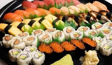 20150113-115419-sushi-2_520x334