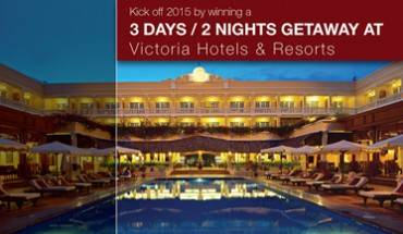 Victoria-Hotels-Resorts-iVIVU.com-2