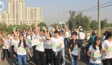 Wake-Up-Viet-Nam-Run-iVIVU.com-18 (1)