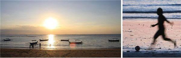 Khi nghĩ về Bali mọi người ngay lập tức nghĩ rằng nó chỉ là một điểm đến, tuy nhiên Bali còn sở hữu nhiều điều tuyệt vời hơn thế.