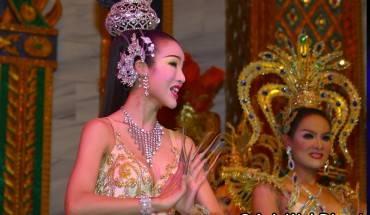 bangkok-ivivu-5