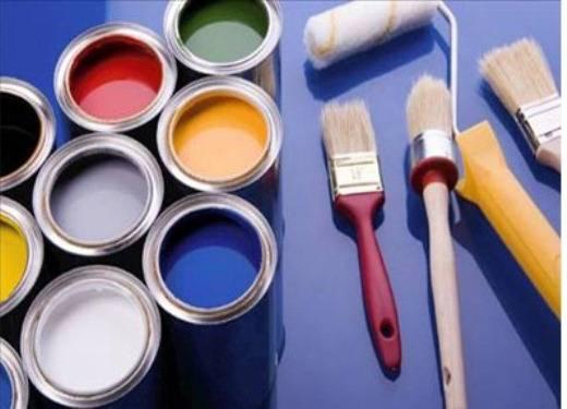 Các loại sơn dạng xịt hay dung dịch đều bị nghiêm cấm trên máy bay. Nó sẽ trở thành khí độc khi con người hít hay nuốt phải. Những loại sơn khí bị rơi vào những dạng dễ cháy nổ, sẽ trở nên cực kì nguy hiểm khi tiếp xúc với lửa.