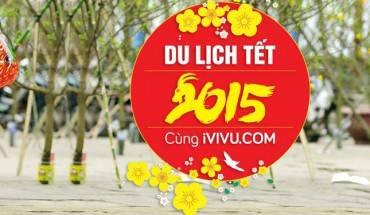 du-lich-tet-20151