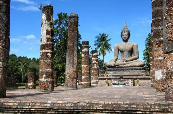 sukhothai-ivivu-1
