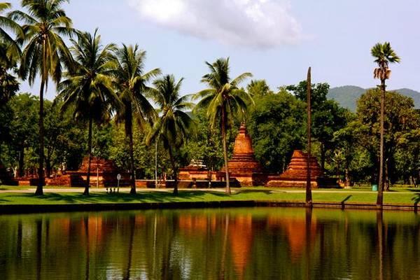 sukhothai-ivivu-2