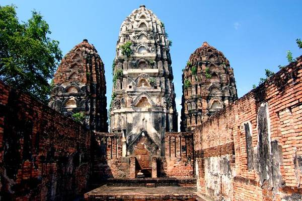 sukhothai-ivivu-3