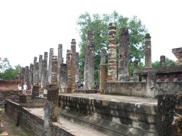 sukhothai-ivivu-4