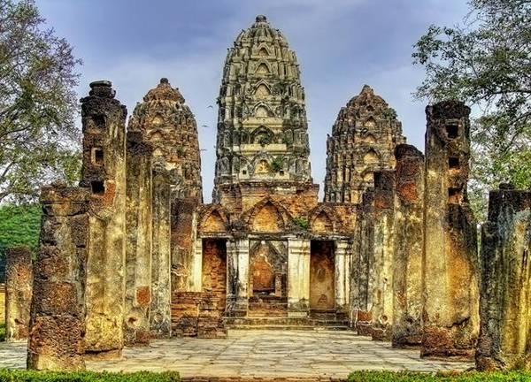 sukhothai-ivivu-5