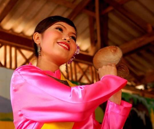 sukhothai-ivivu-6