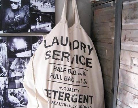 Túi đựng đồ bẩn