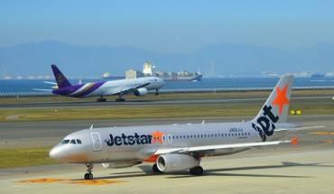 Thị trường hàng không hứa hẹn sẽ vẫn sôi động trong năm 2015.  Ảnh: H.N