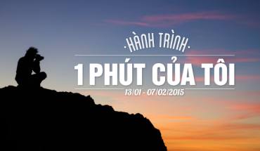 570x320(1phutcuatoi)-traveltimes