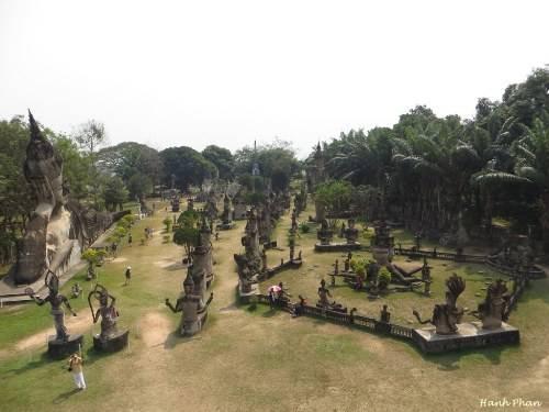 Vientiane-ivivu-1