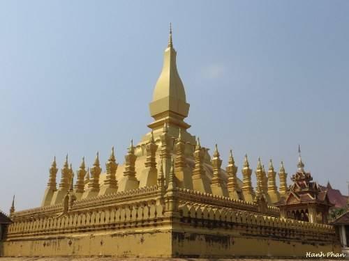 Vientiane-ivivu-2