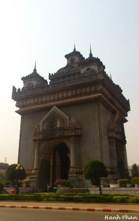 Vientiane-ivivu-3