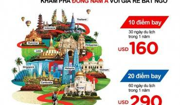 air-asia-asean-pass-ivivu-1