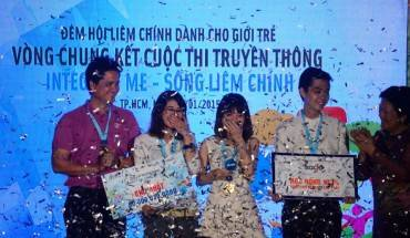 chung-ket-dem-hoi-liem-chinh-integrity-me-ivivu-1