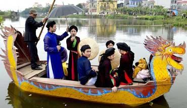 dac-sac-hoi-Lim-Bac-Ninh-xuan-At-Mui-2015-ivivu-1