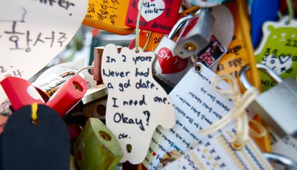 diem-den-Valentine-ivivu.com 10